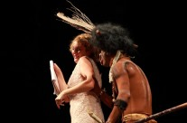 Modi da indigeno