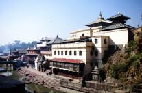 Tempio di Shiva
