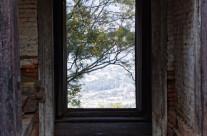 Una porta sul Nepal