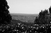 Vista da Fiesole