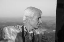 Il sindaco di Barberino Val d'Elsa, Maurizio Semplici