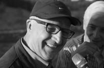 Paolo Hendel intervistato
